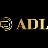 ADL Call Center