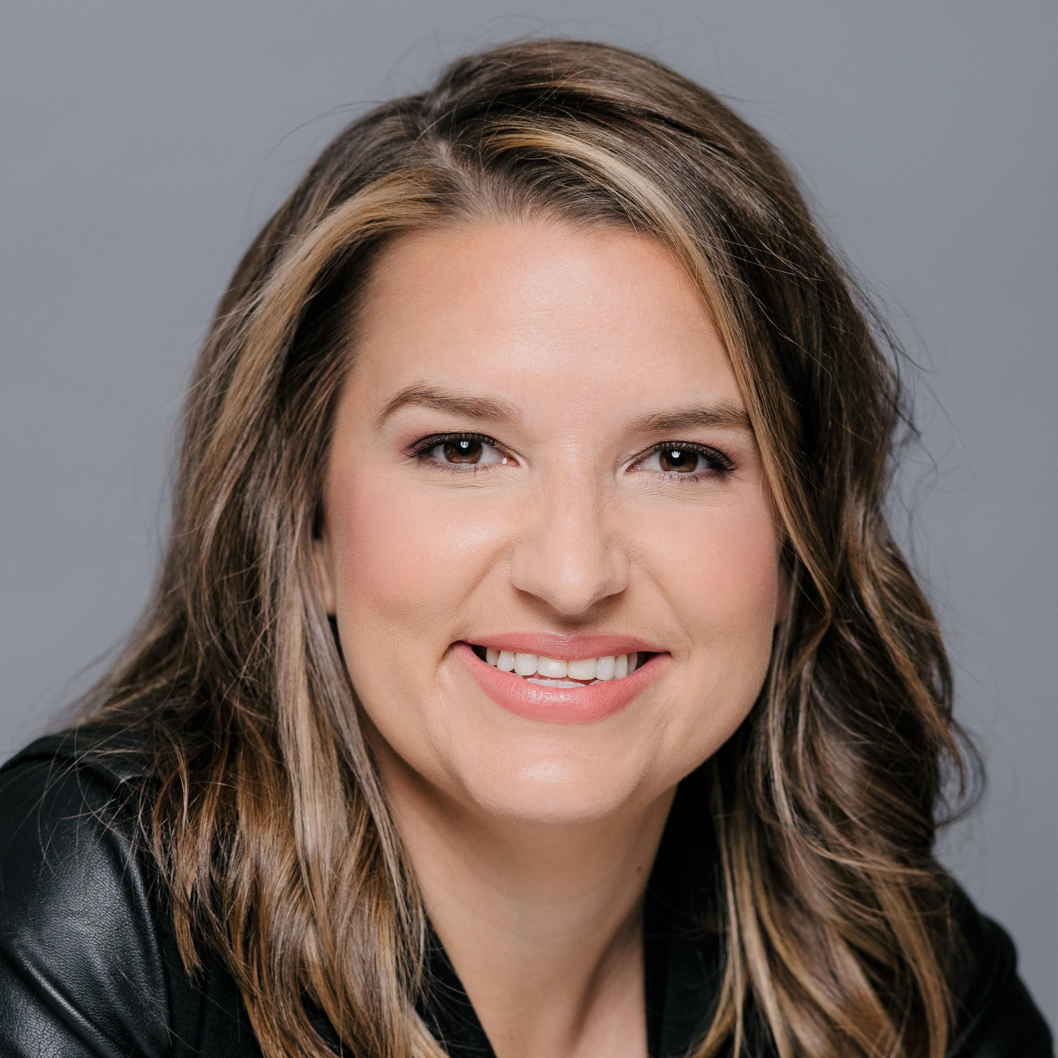 Rachel Romer Carlson
