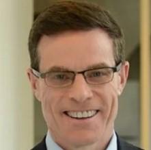 Tim Ryan: PricewaterhouseCoopers